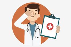 STEP1. 薬局への処方せんの送り方について