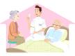 薬剤師の在宅訪問サービス